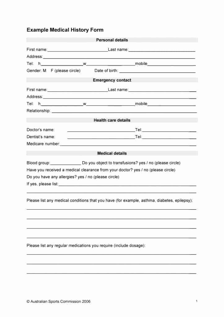 Physician order forms Templates Unique Printable Physician order Sheet