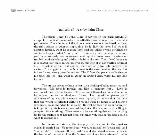 Picture Book Analysis Essay Lovely Essay Critical Analysis Poem