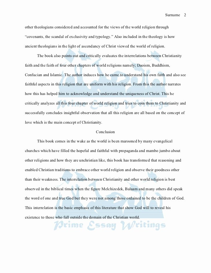 Picture Book Analysis Essay Luxury Prime Essay Writings Book Review Sample Can Evangelicals