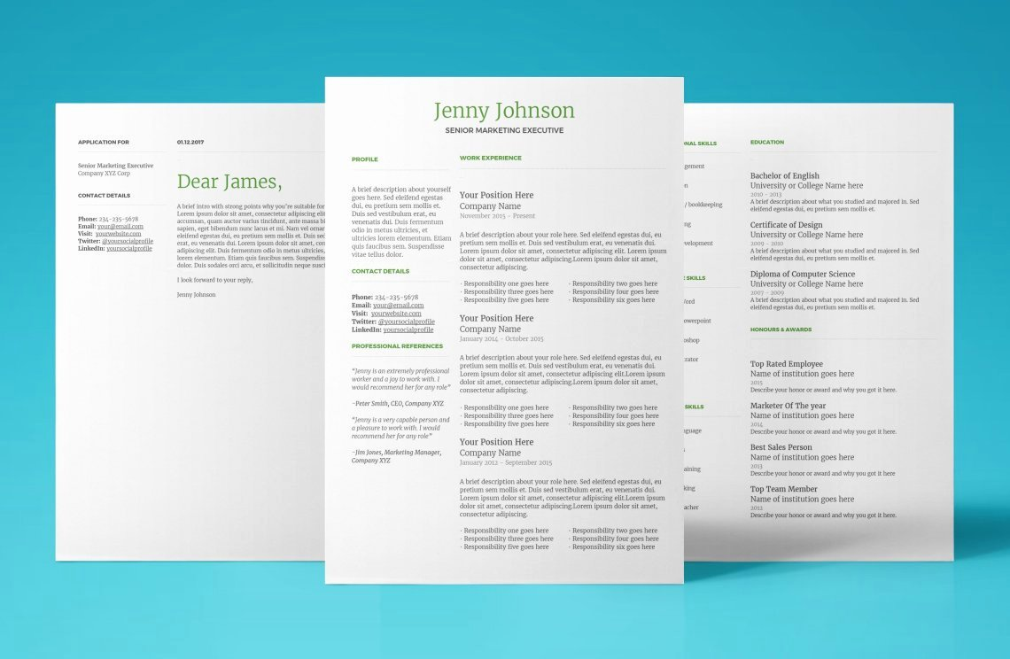 Picture Book Template Google Docs Fresh Google Docs Resume Template Free Cv Templates 2018 Designs