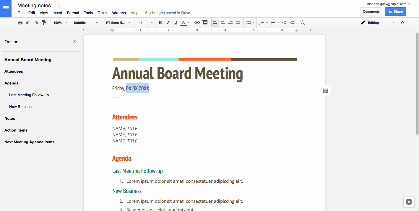 Picture Book Template Google Docs Fresh How to Create A Fillable Template In Google Docs How to