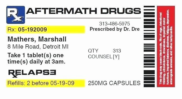 Pill Bottle Label Template Beautiful Medicine Bottle Label Maker Archives Hashtag Bg