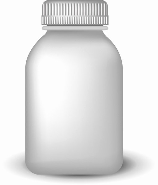 Pill Bottle Labels Template Beautiful Bottle Free Vector 1 199 Free Vector for