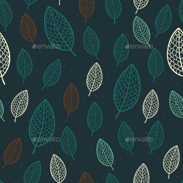Pineapple Leaves Template Awesome Template for Indiviual Pineapple Leaves Fixride