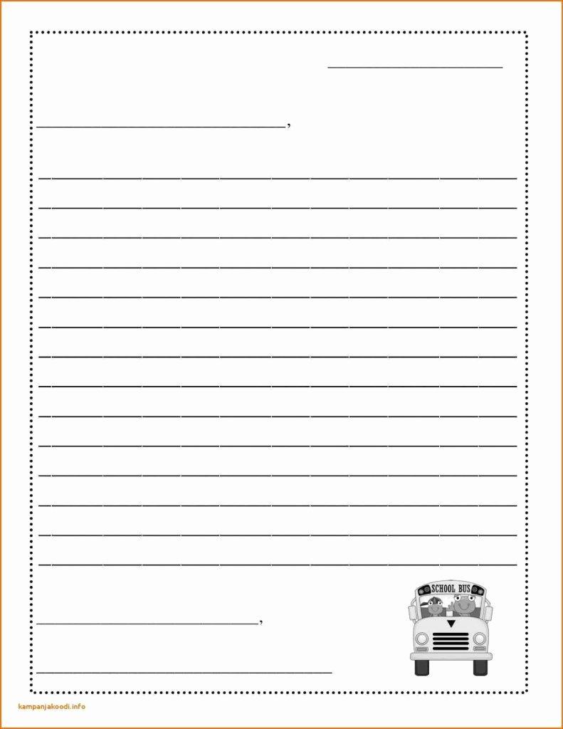 Place Card Template 6 Per Sheet Elegant Tent Place Card Template 6 Per Sheet Invoice Templates