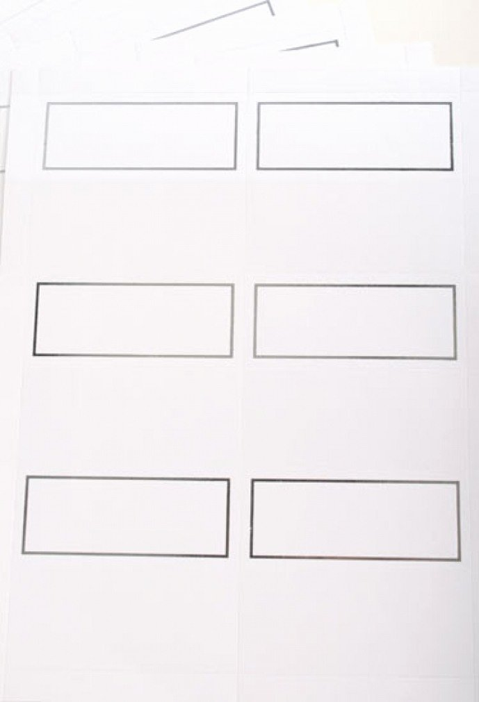 Place Card Template 6 Per Sheet Inspirational Place Card Template 6 Per Sheet Icebergcoworking