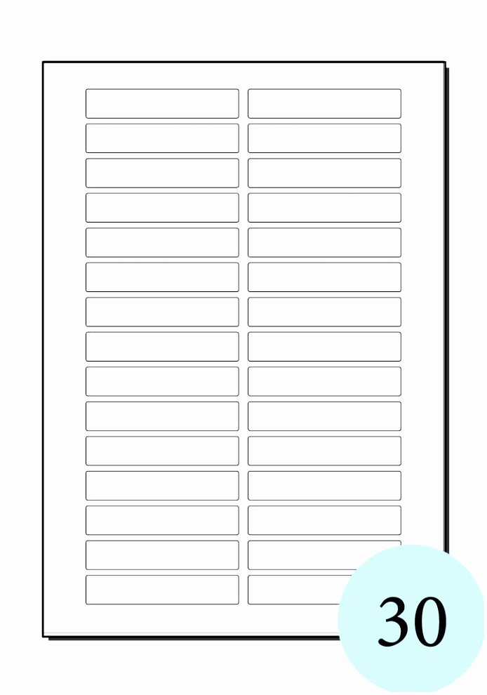 Place Card Template Word 6 Per Sheet Lovely 6 Label Template 21 Per Sheet Free Download Aeouw