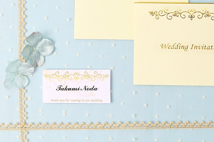 Place Cards Template 6 Per Sheet Awesome Cocosab Place Cards Lovely Seat Deck 1 Sheet 6 Name for