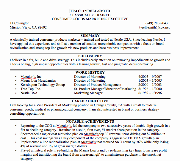 Playbill Bio Template Best Of Best S Of Bio Sheet Template for Resume Biography