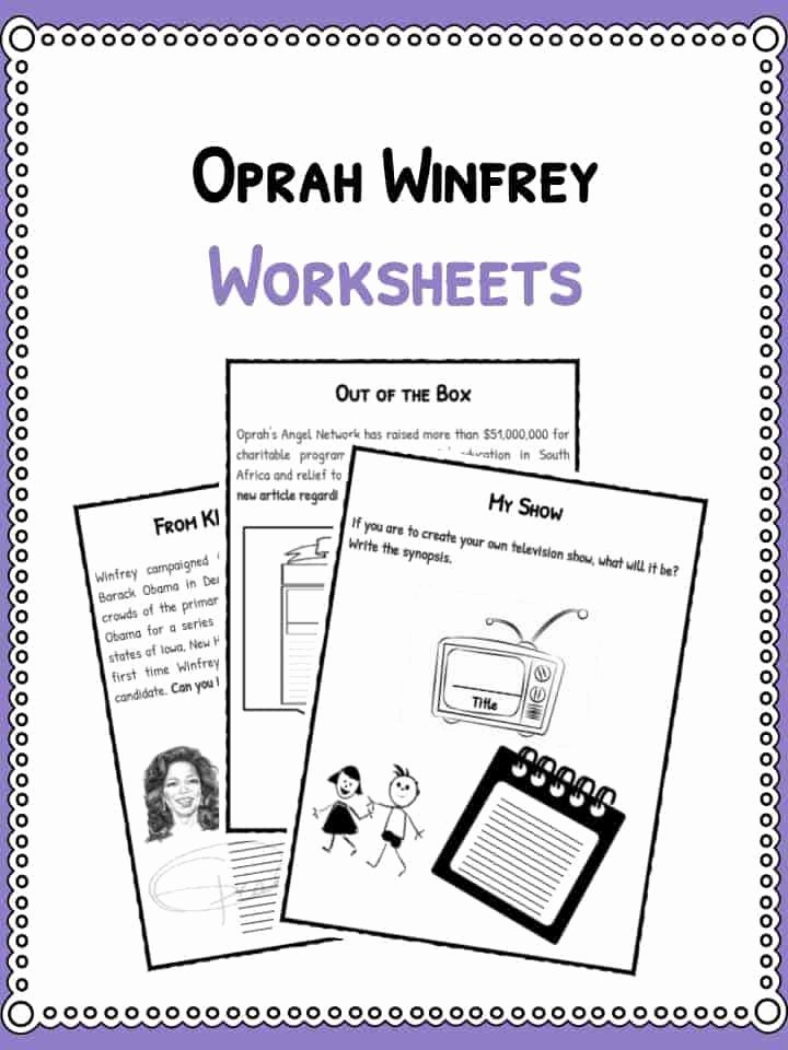 Playbill Bio Template Inspirational How to Write A Biography Worksheet