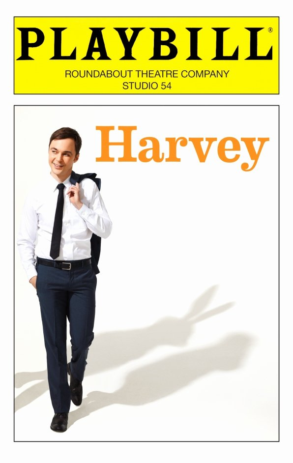 Playbill Cover Template Fresh the Big Bang Episode Analysis