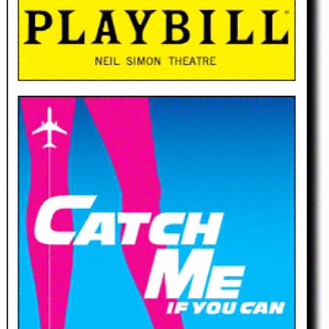 Playbill Template Photoshop Beautiful Playbill Template Word Pdf Shop Free Download