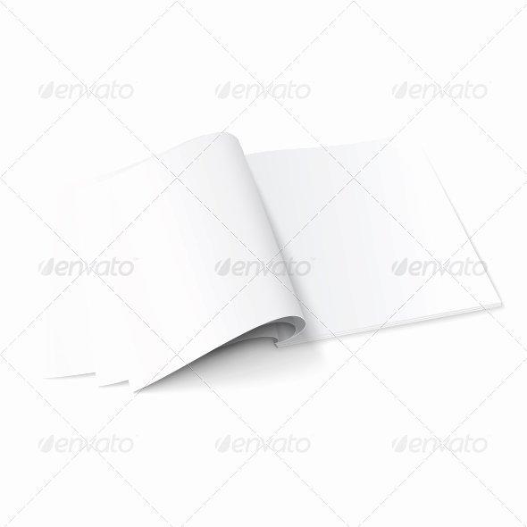 Playbill Template Photoshop Elegant Blank Playbill Template Download Tinkytyler Stock