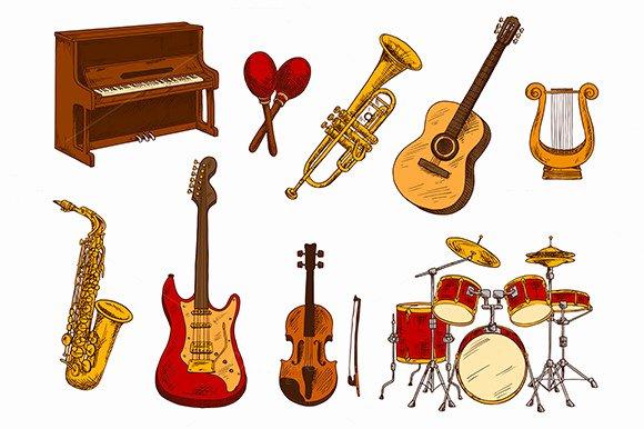 Playbill Template Photoshop Inspirational Playbill Template Shop Designtube Creative Design