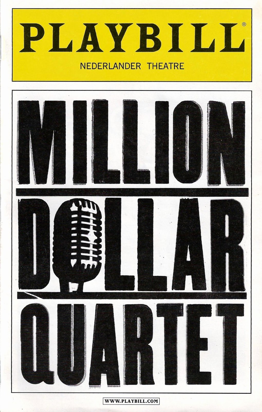 Playbill Template Word Awesome Playbill Template In Microsoft Word Sgasd X Fc2