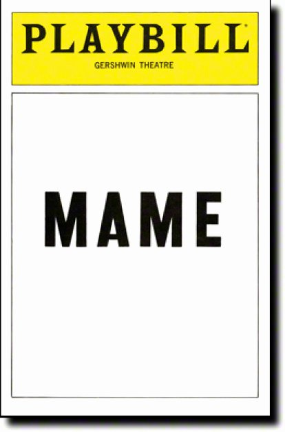 Playbill Template Word Awesome Playbill Template Wildlifetrackingsouthwest