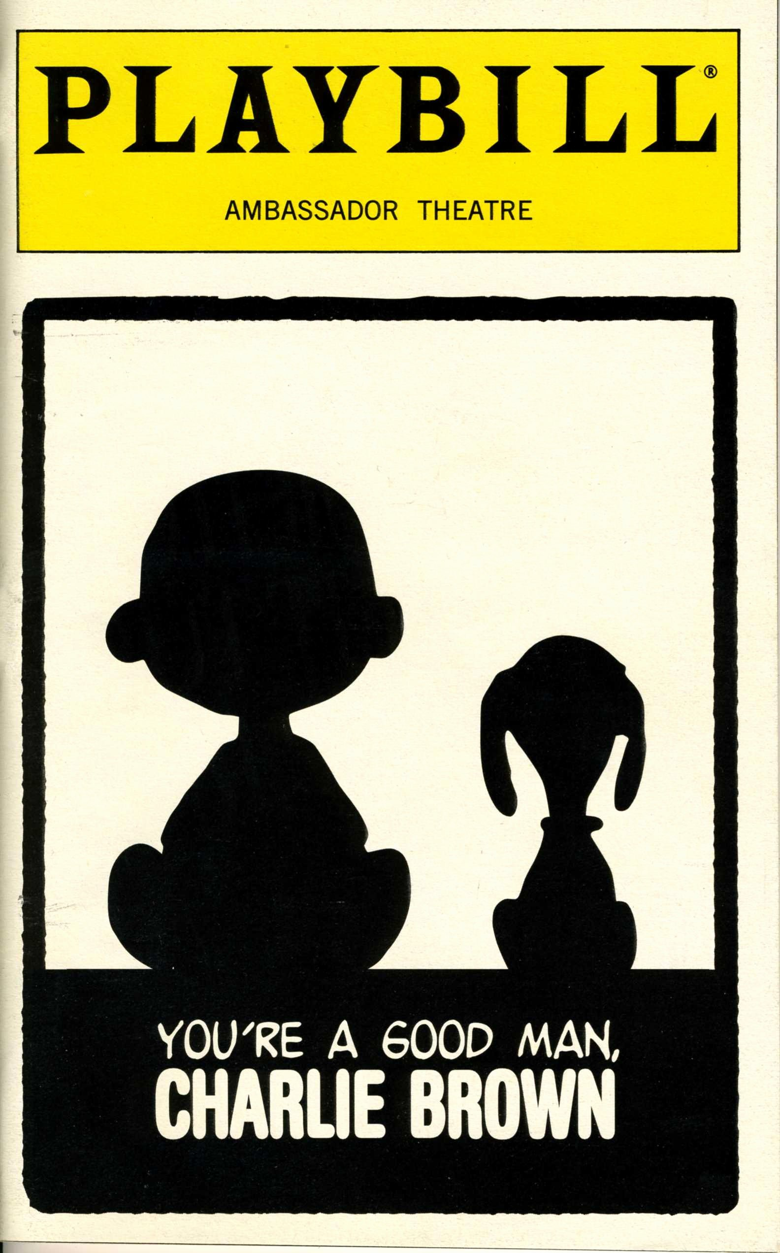 Playbill Template Word Best Of 1000 Images About Play Bills On Pinterest