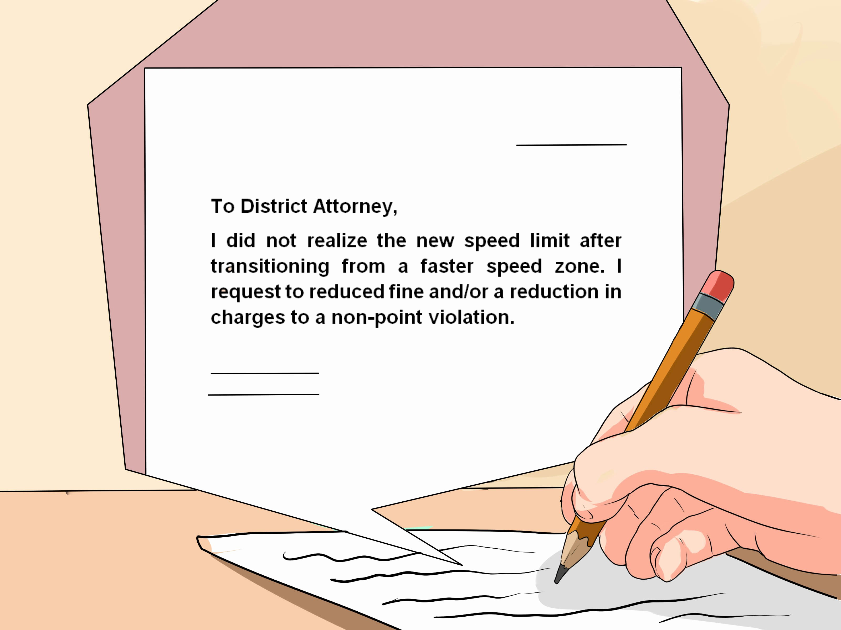 Pleading Paper Google Docs Best Of How to Write A Letter to the District attorney with