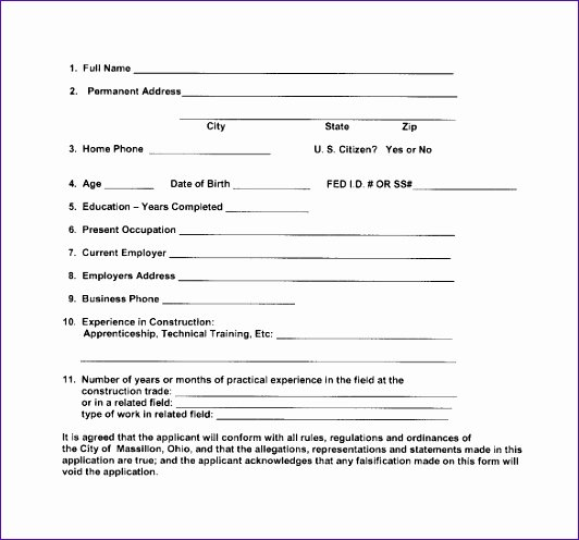 Plumbers Report Template Elegant 6 Excel Timesheet Template Exceltemplates Exceltemplates