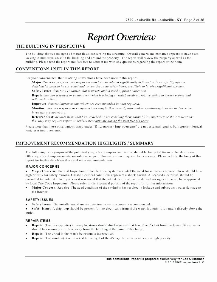 Plumbing Inspection Report Template Awesome Home Plumbing Inspection Checklist – Syncla