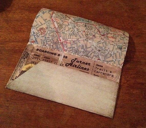Pocket Envelope Template Best Of Best Pocket Envelopes Ideas On Pinterest