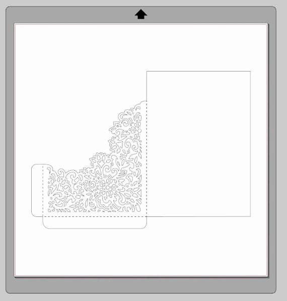 Pocket Envelope Template Inspirational Best 25 Pocket Envelopes Ideas On Pinterest
