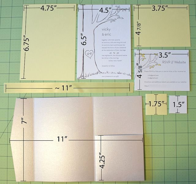 Pocket Envelope Template New 25 Best Ideas About Belly Bands On Pinterest