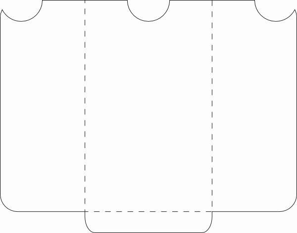 Pocket Envelope Template New Best 25 Pocket Envelopes Ideas On Pinterest