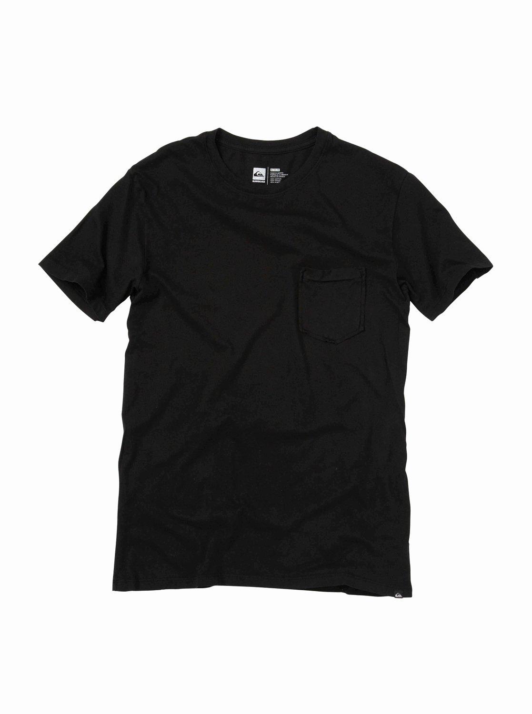 Pocket Shirt Template Best Of Blank Pocket Crew T Shirt Aqyzt