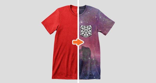 Pocket Shirt Template Elegant Men S Triblend Pocket T Shirt Mockup Template Pack