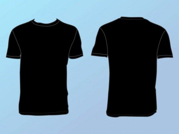 Pocket Shirt Template Inspirational Pocket T Shirt Template