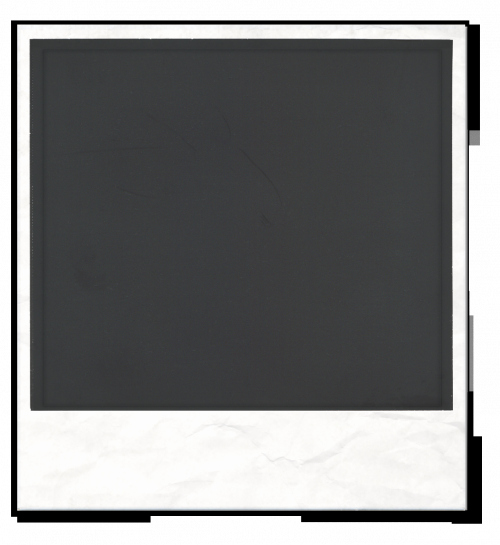 Polaroid Label Template Awesome Free Polaroid Png From Insightdesigns Blog