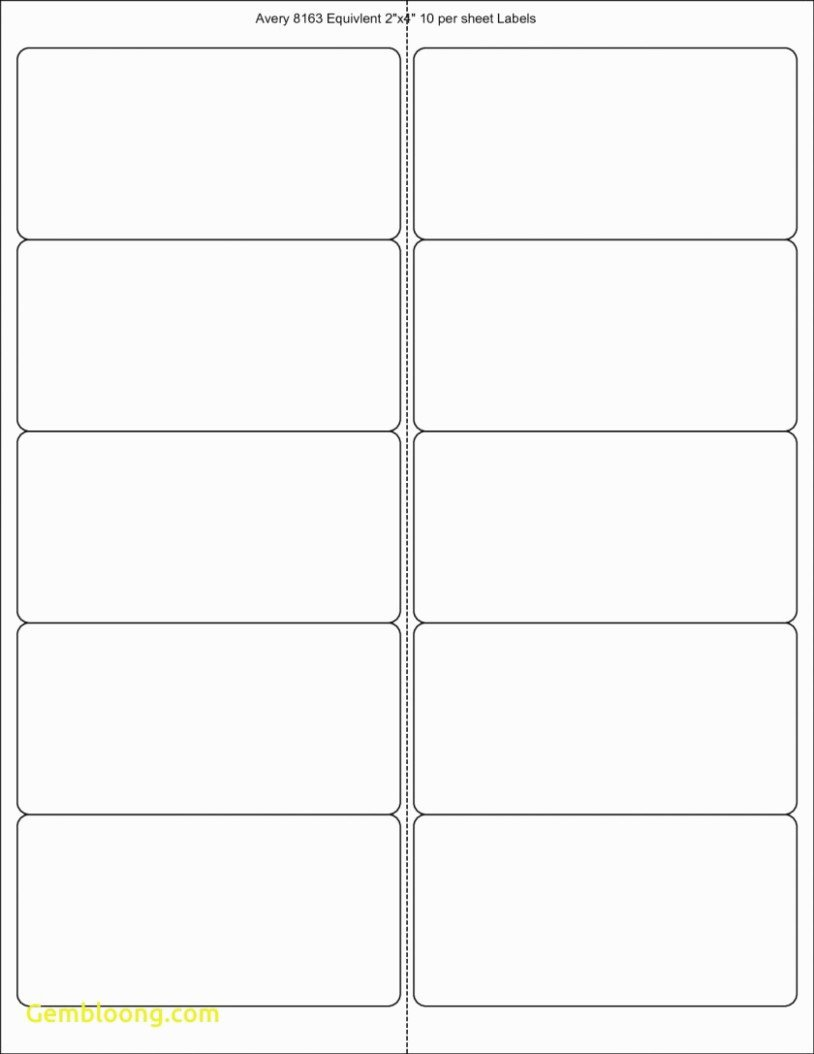 Polaroid Label Template Fresh why is Xerox Return Labels so