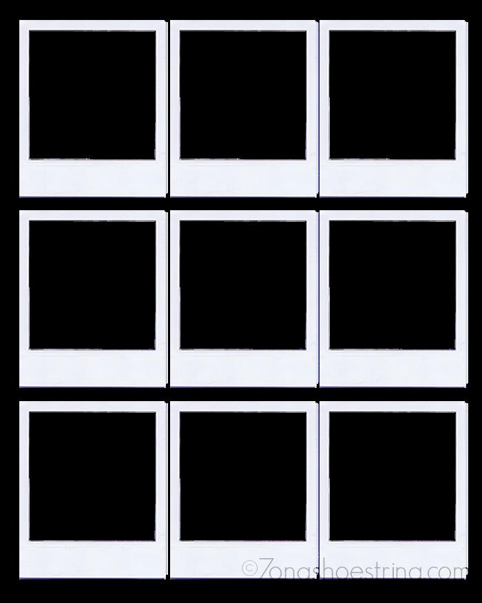Polaroid Label Template Inspirational Index Of Cdn 29 2000 457