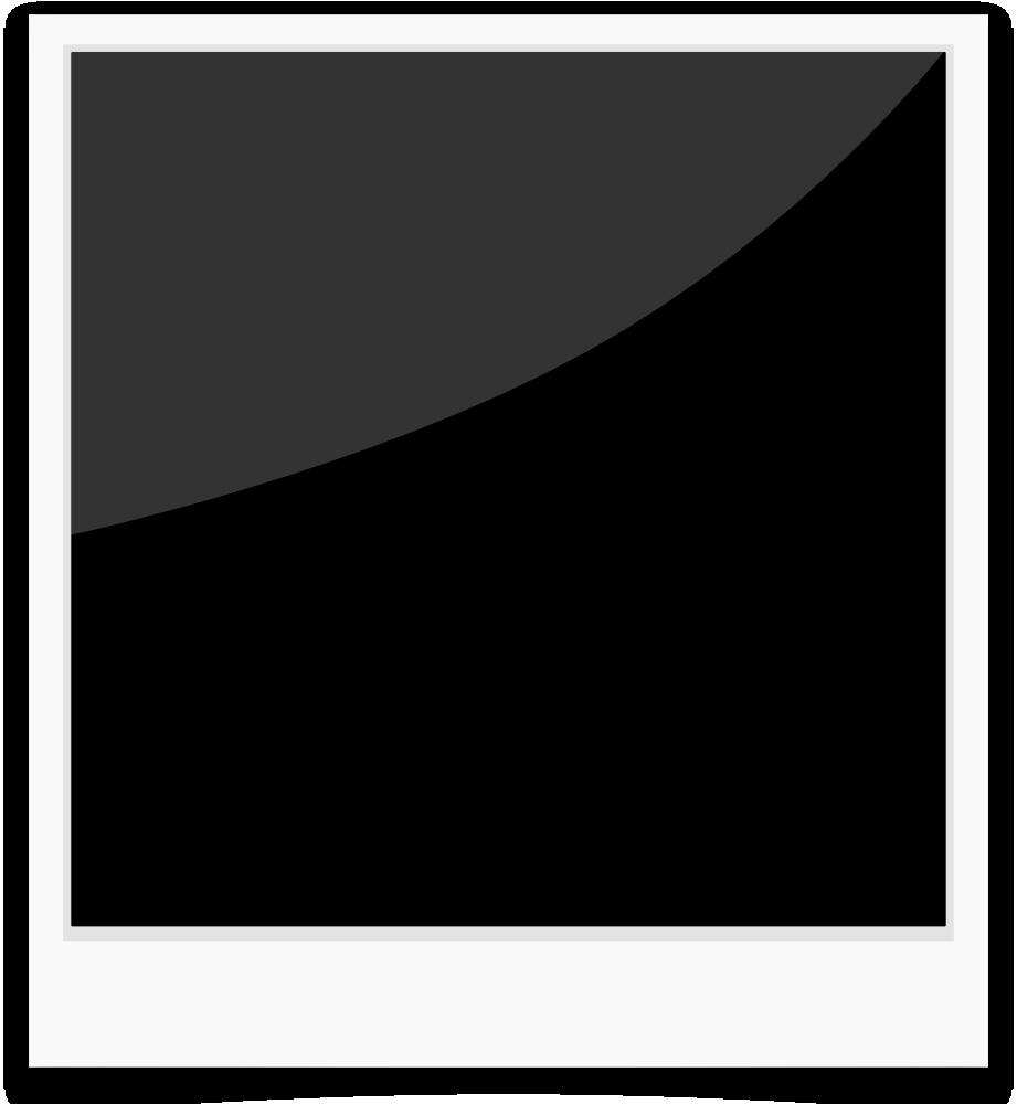 Polaroid Label Template Lovely Linelabels Clip Art Polaroid