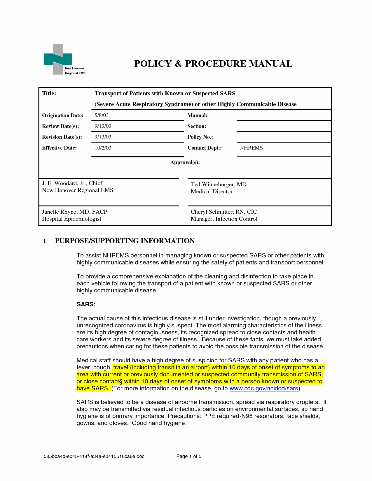Policy and Procedure Template Beautiful Policies and Procedures Template