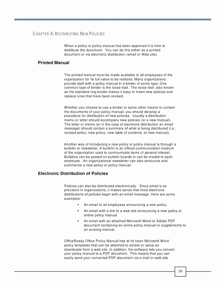 Policy Brief Templates Microsoft Word Elegant 20 Briefvorlage Word
