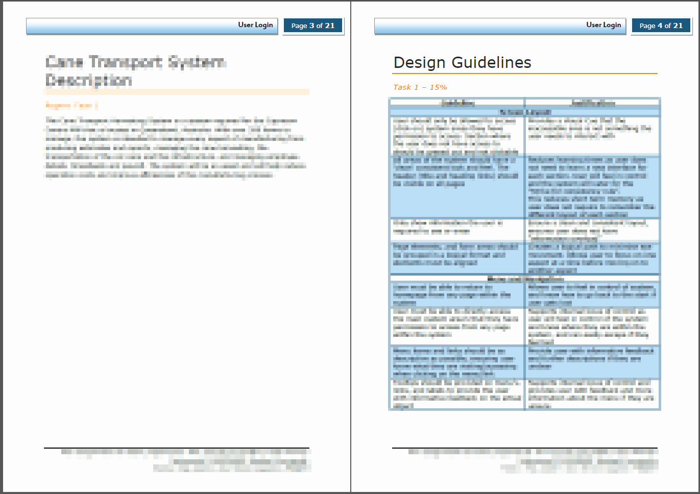 Policy Brief Templates Microsoft Word Elegant Microsoft Word Templates