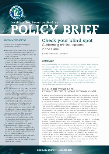 Policy Brief Templates Microsoft Word New Index Of Cdn 4 2010 534
