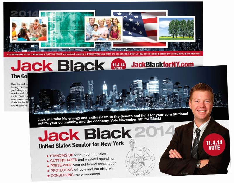 Political Mailers Template Beautiful Political Postcards Political Marketing