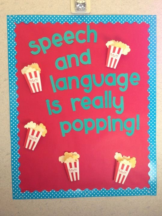 Popcorn Template for Bulletin Board Luxury the 25 Best Popcorn Bulletin Boards Ideas On Pinterest