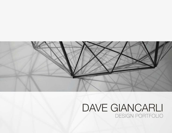 Portfolio Cover Pages Templates Best Of Design Portfolio Cover Idea Jj