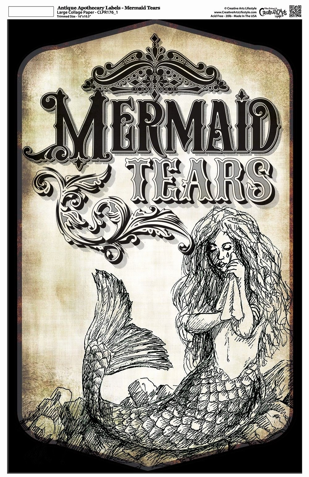 Potion Label Template Elegant Image Result for Dragon Scales Mermaid Tears Printable