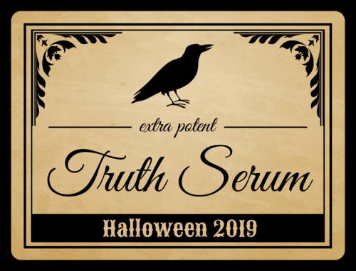 Potion Label Template Inspirational Halloween Labels Download Halloween Label Designs