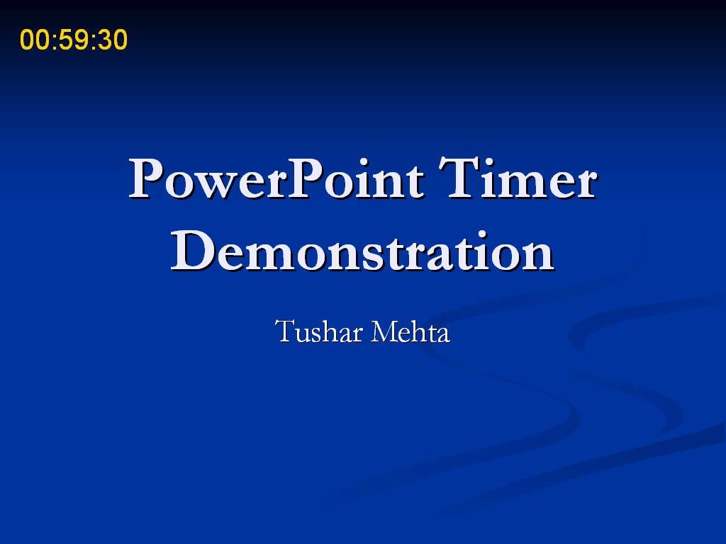 Powerpoint Countdown Timer Template Fresh Best 62 Countdown Powerpoint Background On Hipwallpaper