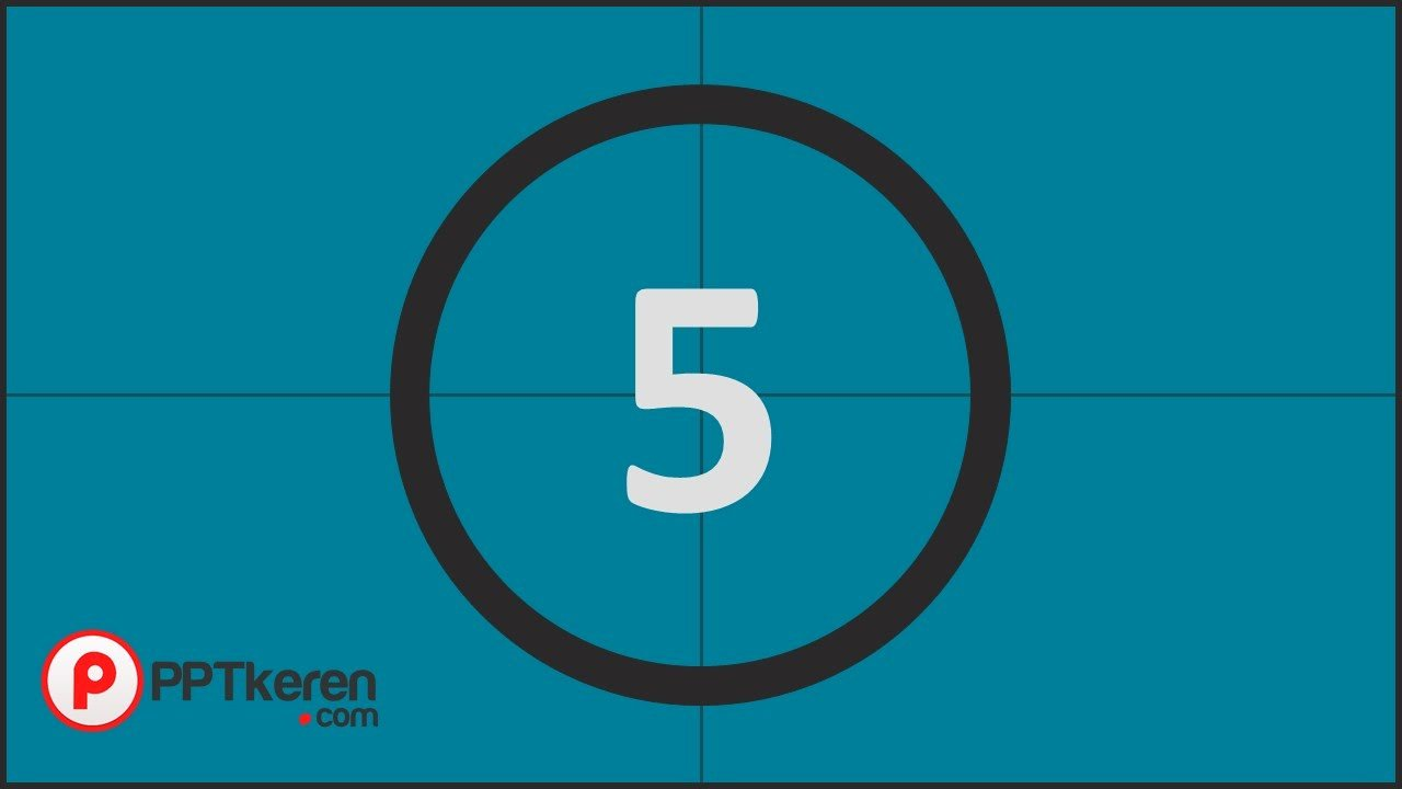 Powerpoint Countdown Timer Template Fresh Powerpoint Countdown Timer