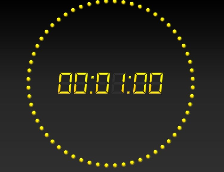 Powerpoint Countdown Timer Template Inspirational Free Countdown for Powerpoint Video Search Engine at