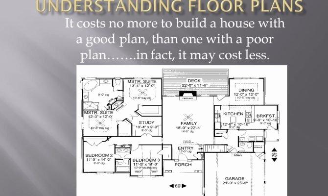 Powerpoint Floor Plan Template Fresh Inspiring Kitchen Templates for Floor Plans 15