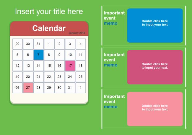 Powerpoint Floor Plan Template New Calendar Powerpoint
