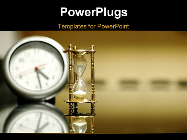 Powerpoint Timer Template Best Of Clocks In the Empty Boardconference Room Business Time